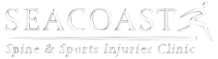 Seacoast Sports Injuries