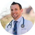 Erik O. Nelson, Doctor of Naturopathic Medicine, Portsmouth NH