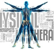 Physical Therapy Portsmouth NH - Seacoast Sports Injuries